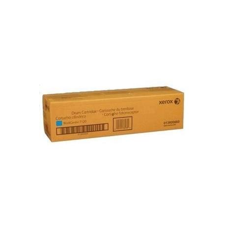 Xerox Trummel 7120 Sinine (013R00660)