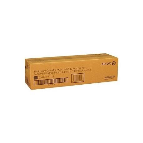 Xerox Trummel 7120 Must (013R00657)