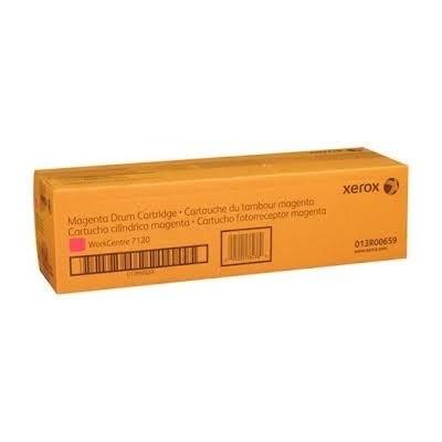 Xerox Trummel 7120 Roosa (013R00659)