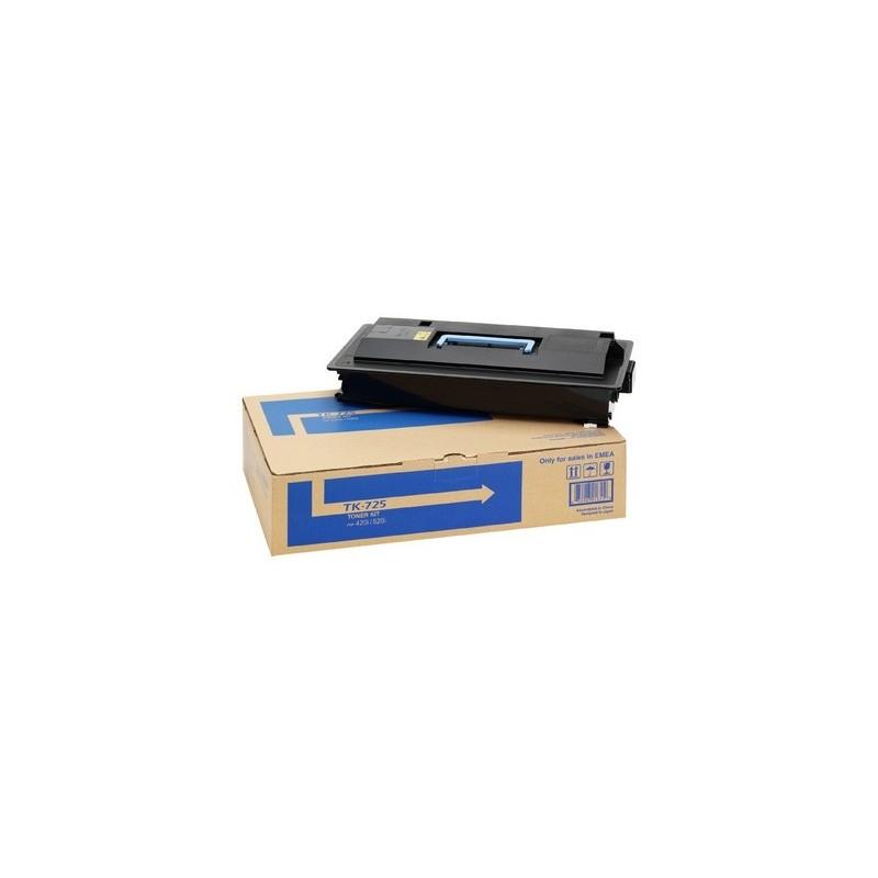 Kyocera kassett TK-725 (1T02KR0NL0)