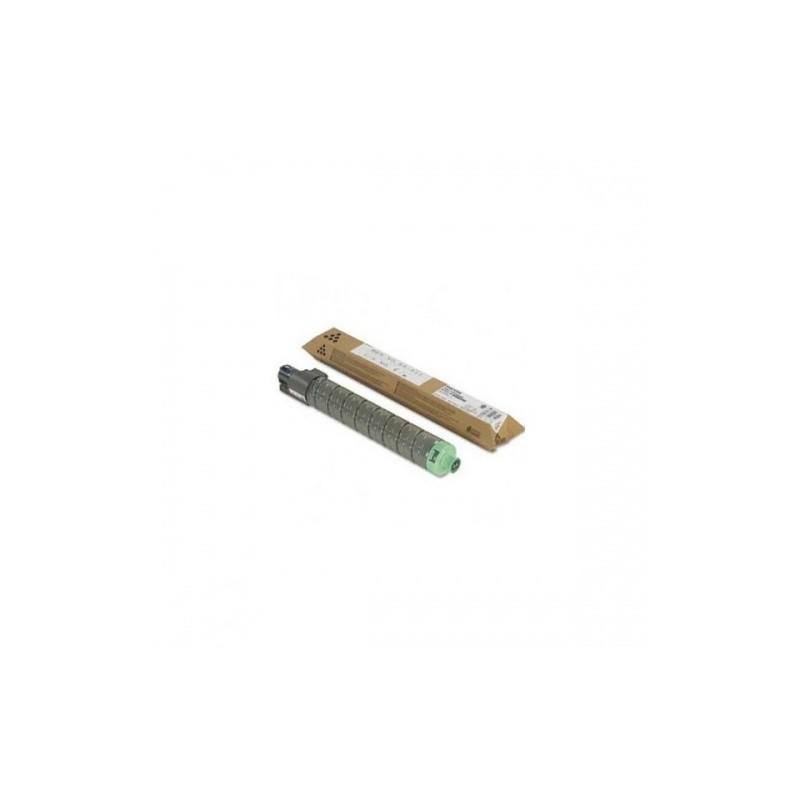 Ricoh tooner MP 2501 (842009) 9k (Alt: 841991, 841769, 842341)