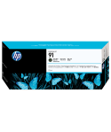 HP Ink No.91 Must (C9464A)