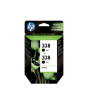 HP Ink No.338 Must (CB331EE)