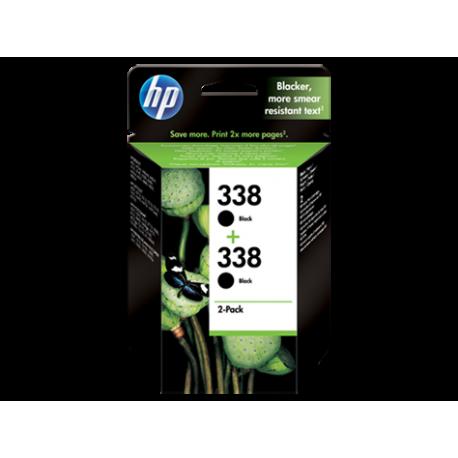 HP Ink No.338 Must (CB331EE)