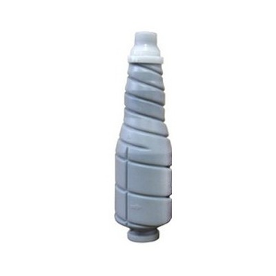 Konica-Minolta tooner TN-616 Must (A1U9150)