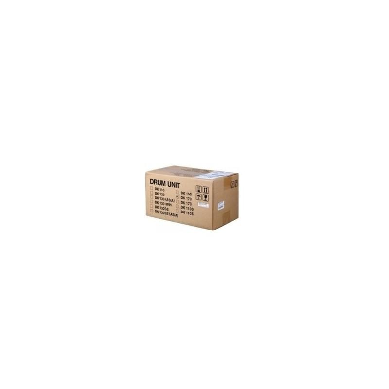 Kyocera Trummel DK-170 (302LZ93061)(302LZ93060)