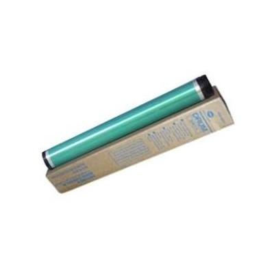 OEM Konica-Minolta Trummel DR-114 (4021029701)