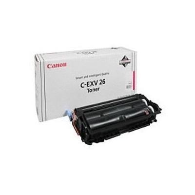 Canon tooner C-EXV 40 (3480B006)