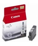 Canon Ink PGI-9 Photo-Must (1034B001)