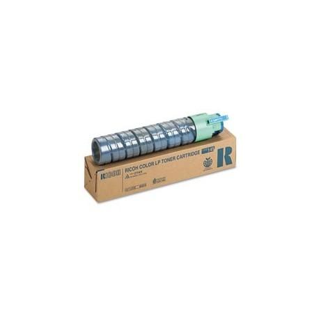 Ricoh tooner Type 245 Sinine LC 5k (888283)