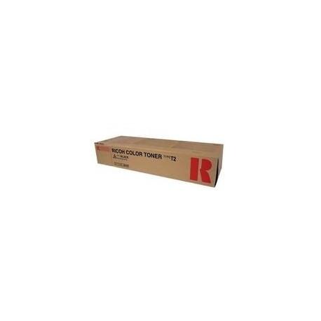 Ricoh tooner Type T2 Must (888483)