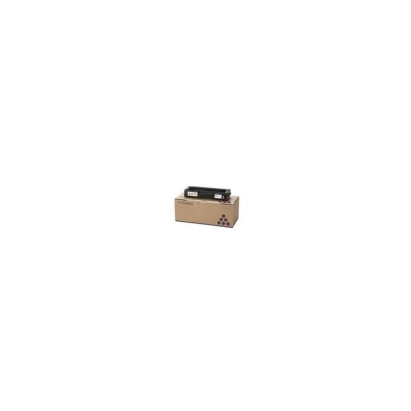 Ricoh kassett Type SP 4400 (406975)