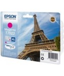 Epson Ink T7023 XL Roosa (C13T70234010)