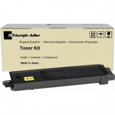 Triumph Adler Copy Kit 2550ci/ Utax tooner 2550ci Must (662510115/ 662510010)