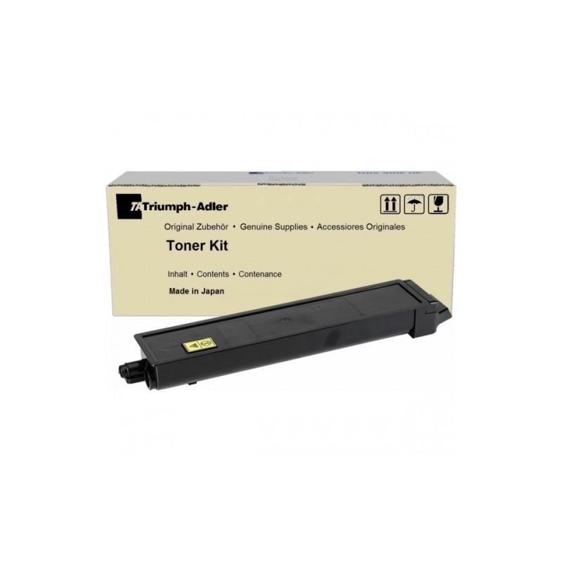 Triumph Adler Copy Kit DCC 6520/ Utax tooner CDC 5520 Must (652511115/ 652511010)