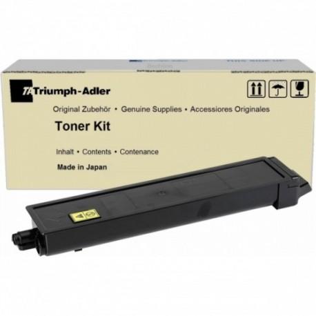 Triumph Adler Copy Kit DCC 6520/ Utax tooner CDC 5520 Must (652511115/