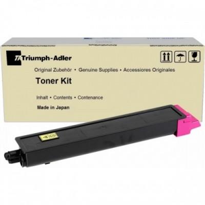 Triumph Adler Copy Kit DCC 6520/ Utax tooner CDC 5520 Roosa (652511114/ 652511014)