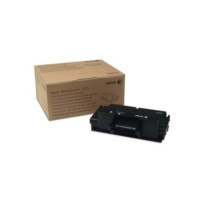 Xerox kassett DMO 3315 Must Extra HC (106R02312)