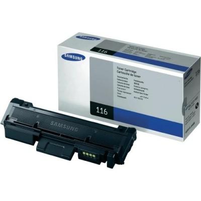 Samsung kassett Must MLT-D116S/ELS (SU840A)