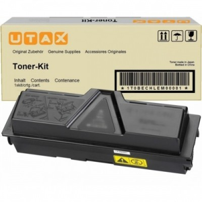 Triumph Adler Copy Kit DC 6130/ Utax tooner CD 5130