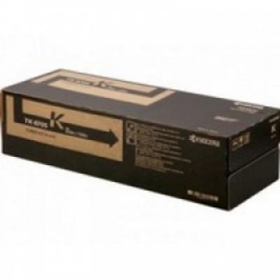 Kyocera tooner TK-8505 Must (1T02LC0NL0)