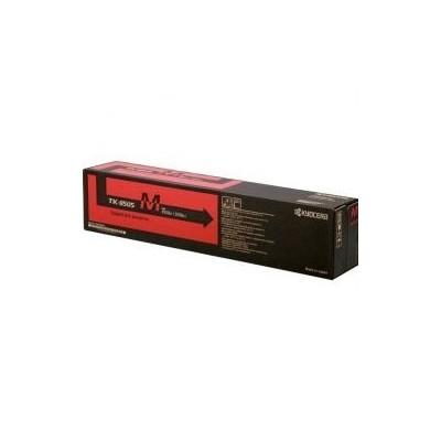 Kyocera tooner TK-8505 Roosa (1T02LCBNL0)