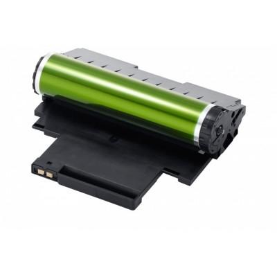 Samsung Trummel CLT-R406/SEE (SU403A)
