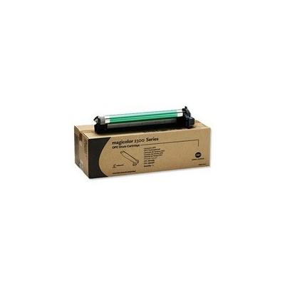 Konica-Minolta Trummel MC 2300 4,5k 4577211 (Alt: 1710520-001)