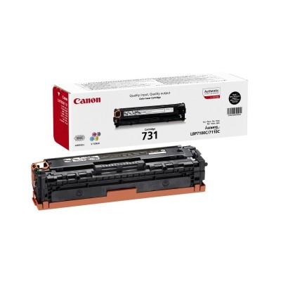 Canon kassett 731 Must (6272B002)
