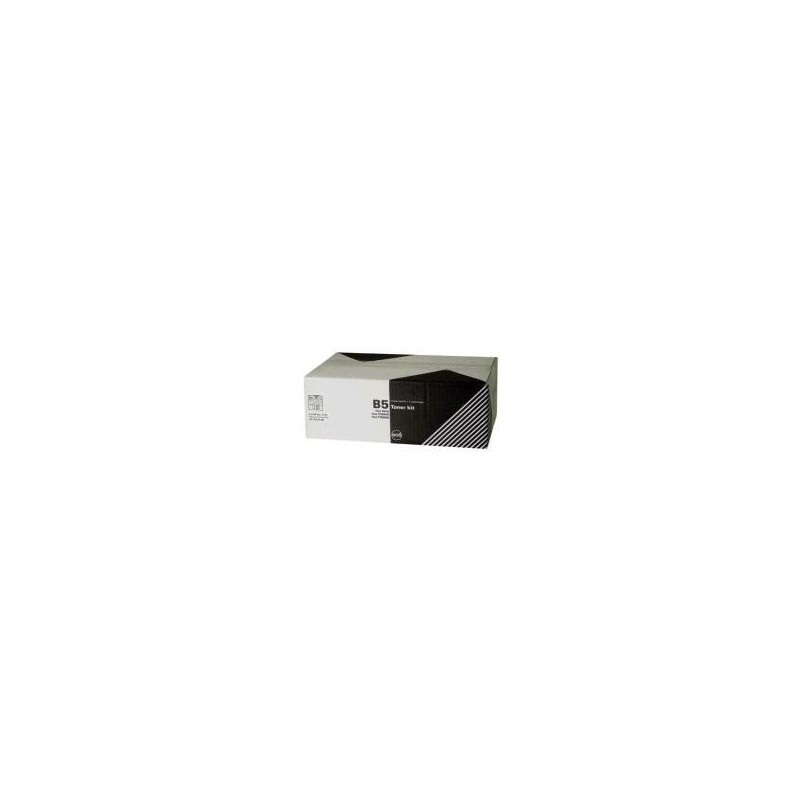 Océ tooner 9600 Type B5 (25001843) (7497B005) (7045009) (Alt: 7497B003)