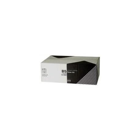 Océ tooner 9600 Type B5 (25001843) (7497B005) (7045009) (Alt: 7497B00