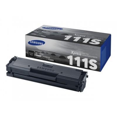Samsung kassett Must MLT-D111S/ELS (SU810A)