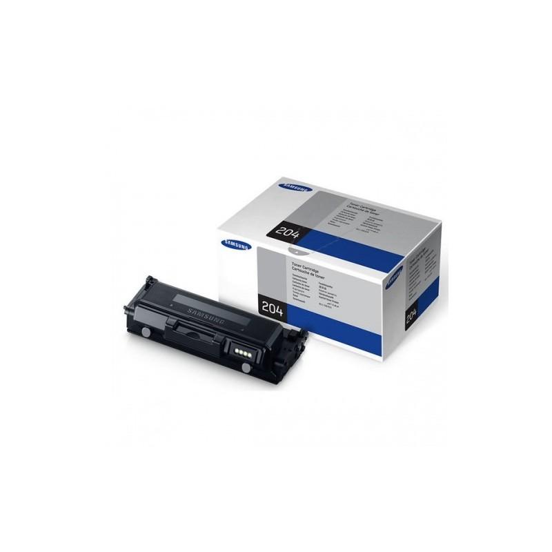 Samsung kassett Must MLT-D204S/ELS (SU938A)