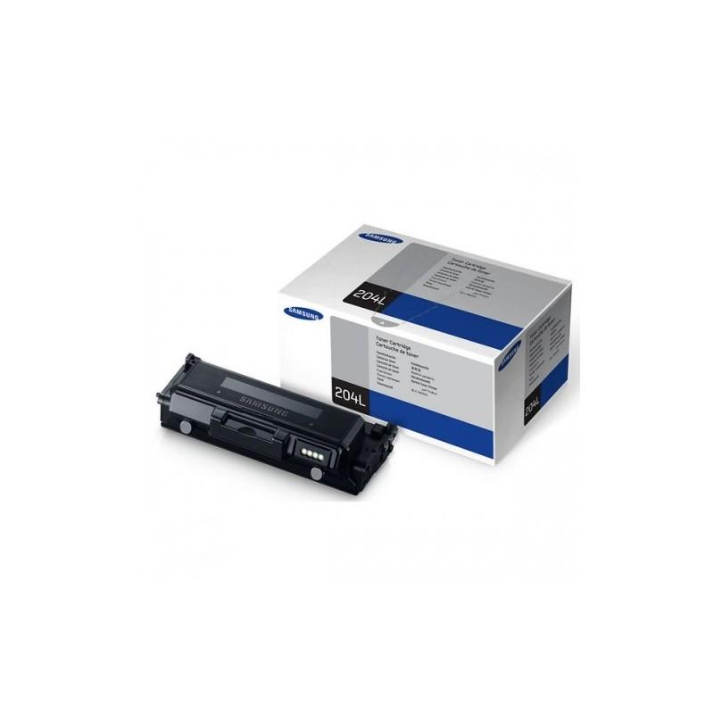 Samsung kassett Must HC MLT-D204L/ELS (SU929A)