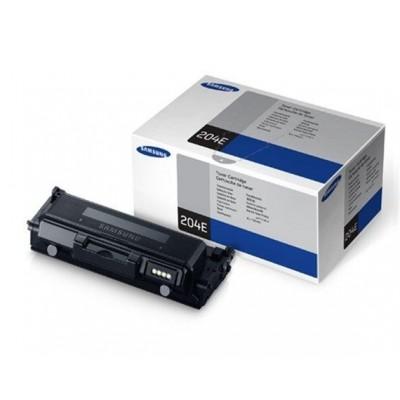Samsung kassett Must Extra HC MLT-D204E/ELS (SU925A)