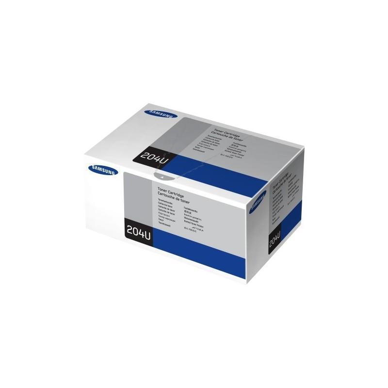 Samsung kassett MLT-D204U/ELS (SU945A)