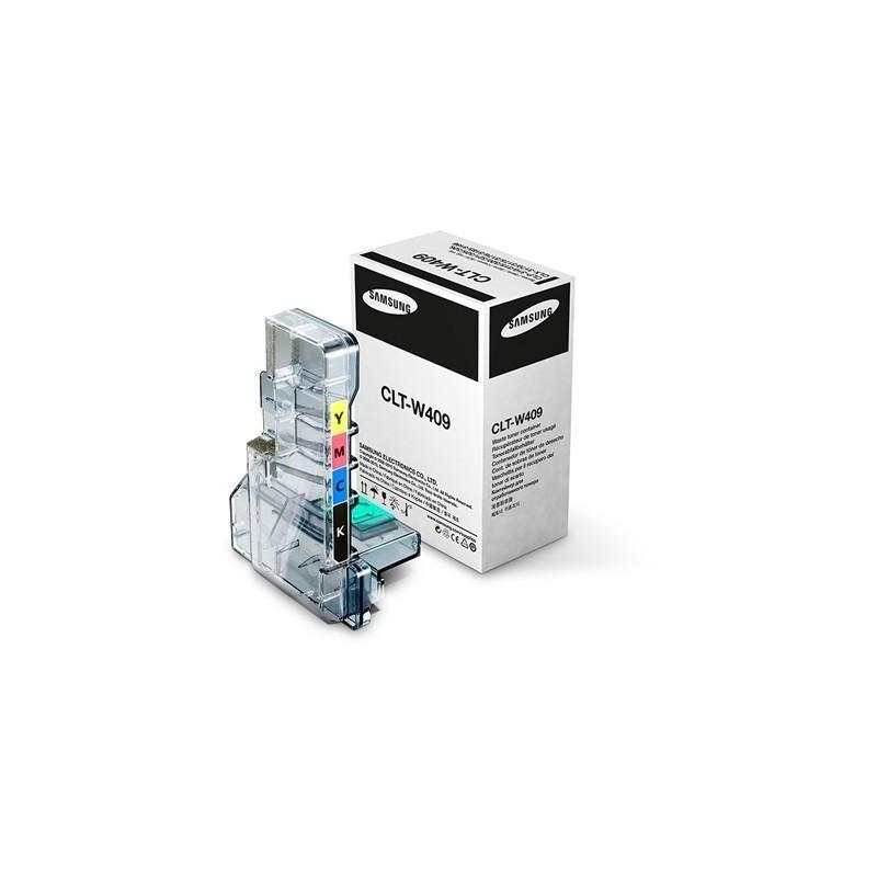 Samsung Waste tooner Bottle CLT-W406/SEE (SU426A)