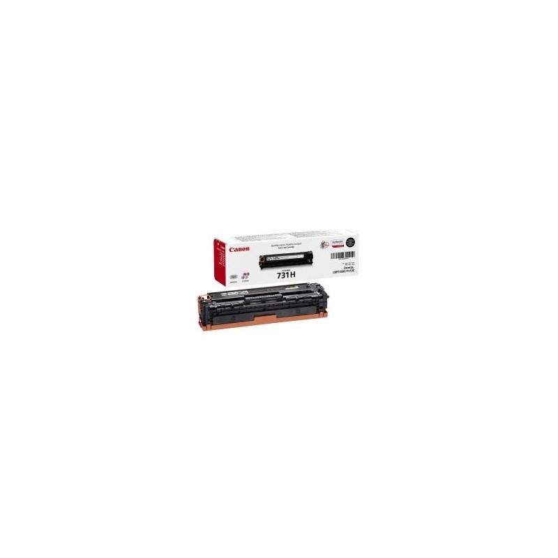 Canon kassett 731 Must HC (6273B002)