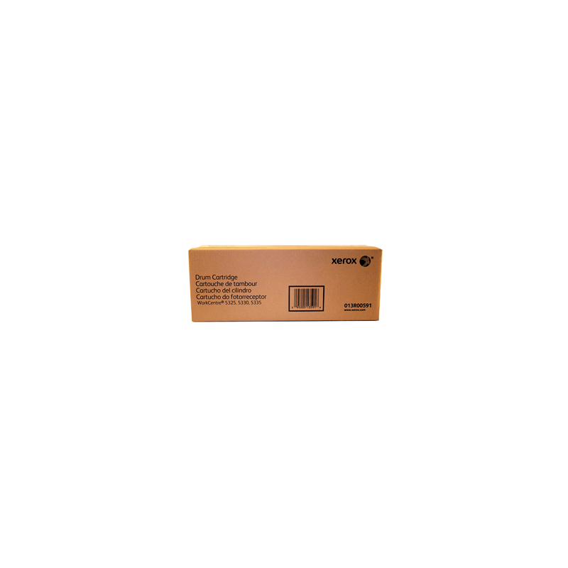 Xerox Trummel 5325 Must (013R00591)