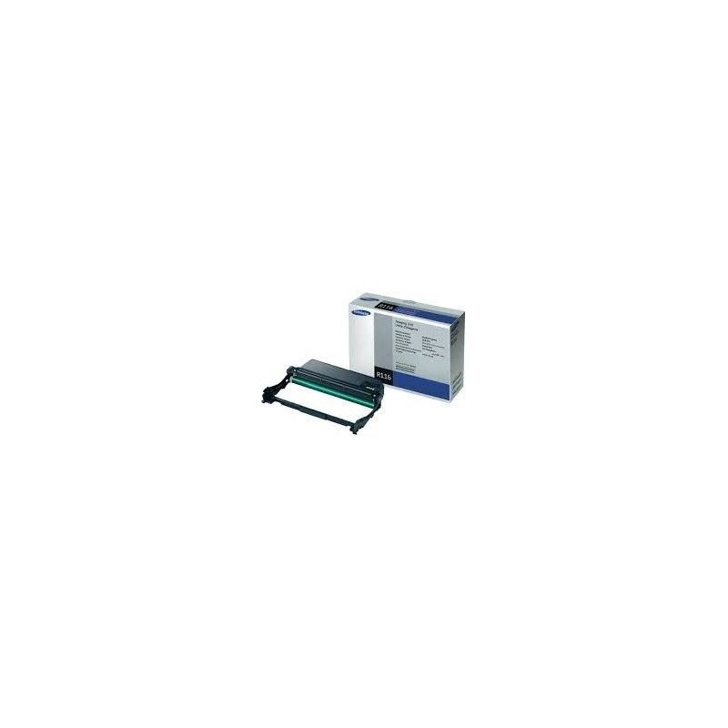 Samsung Trummel MLT-R116/SEE (SV134A)