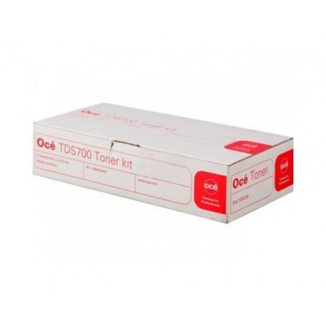 Océ tooner Kit TDS700 1070066265 (1060047449) (1060099404)(6362B001)