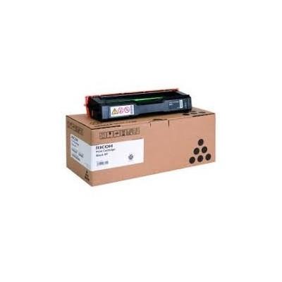 Ricoh tooner SPC310 Must LC (406348) (407638)
