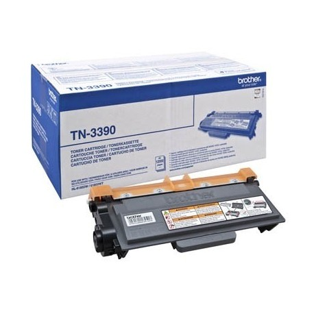 Brother kassett TN-3390 (TN3390)