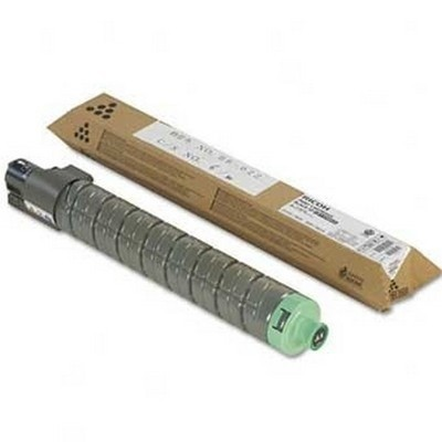 Ricoh tooner MP C2551 Must (842061) (841504) (841587)