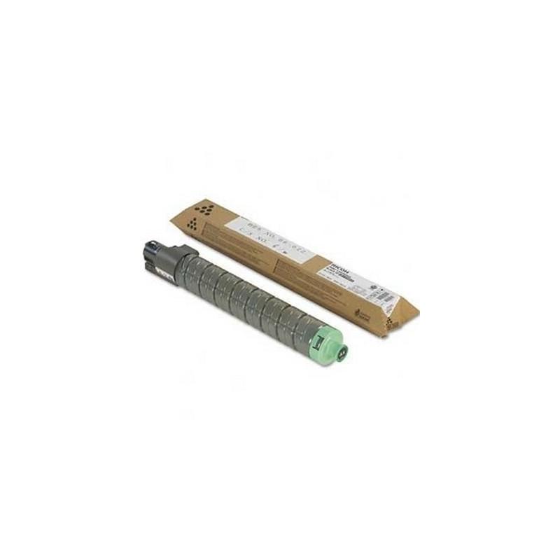 Ricoh tooner MP C2551 Must (842061) (841504) (841587)