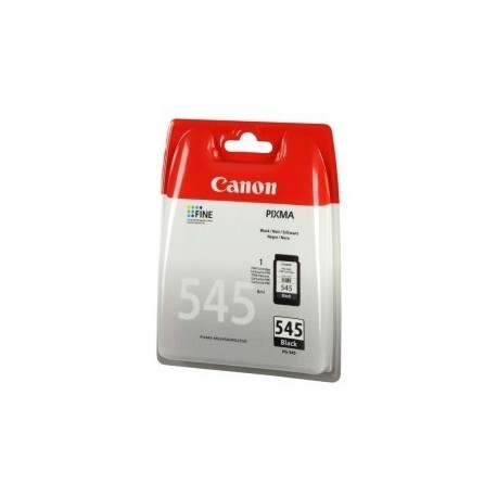 Canon Ink PG-545 Must (8287B001)