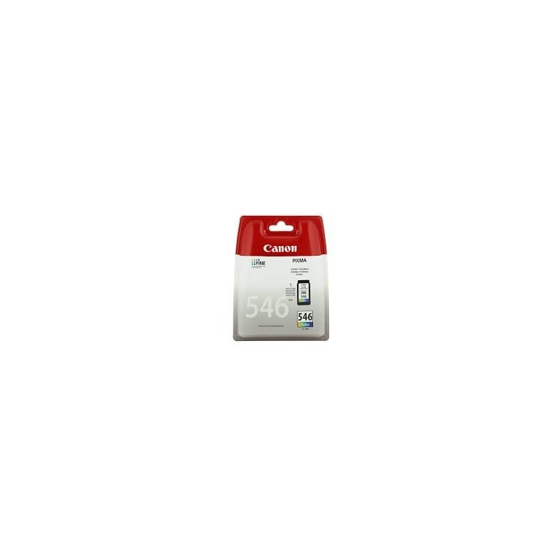 Canon Ink CL-546 Color (8289B001)