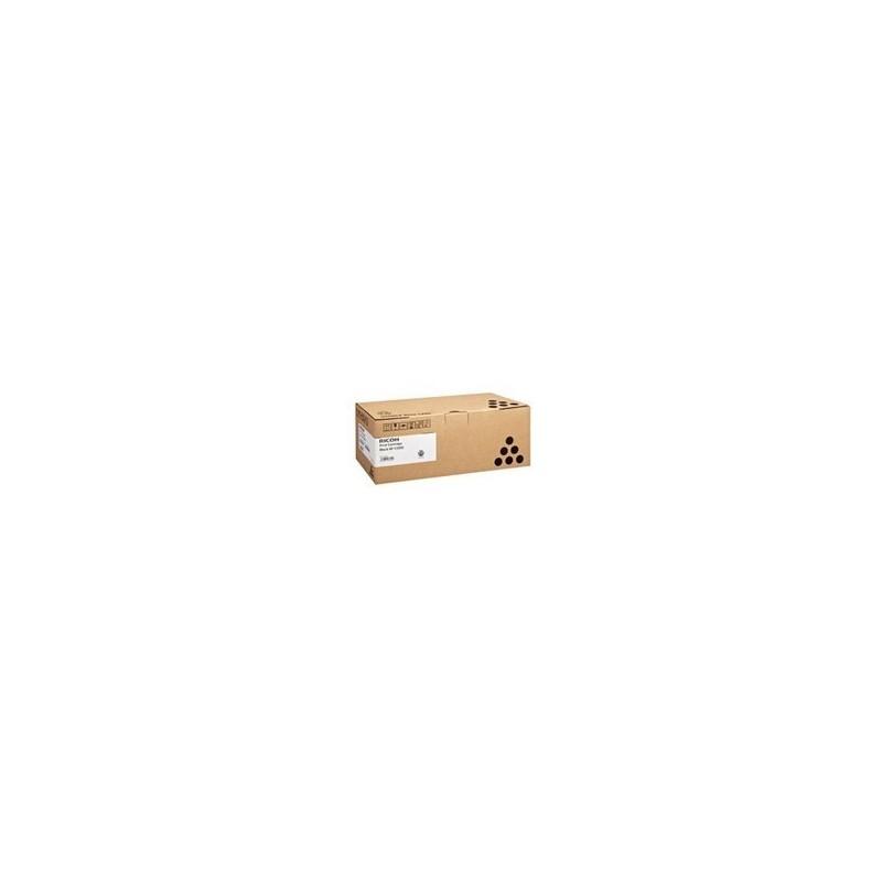 Ricoh tooner Type SP 201 HE (407254)