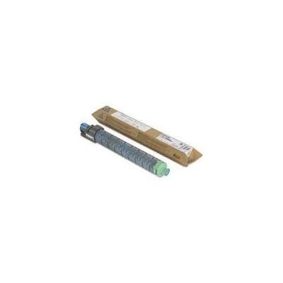 Ricoh tooner MP C2551 Sinine (842064) (841505)