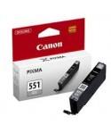 Canon Ink CLI-551 Grey (6512B001)